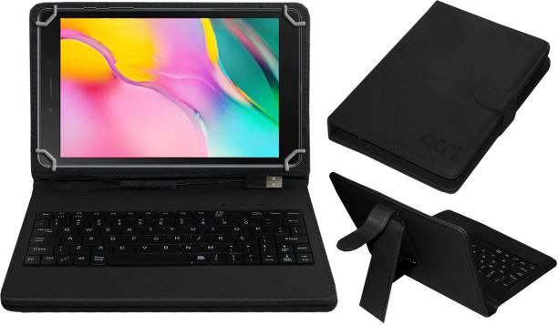 ACM Keyboard Case for Samsung Galaxy Tab A 8 inch