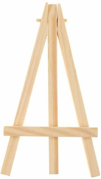FRKB Wooden A-Frame Easel