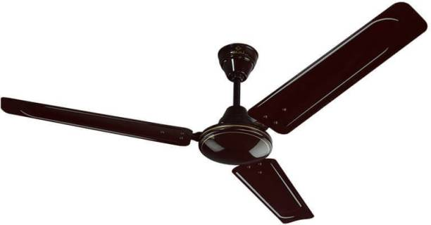 BAJAJ Frore 1200 mm 3 Blade Ceiling Fan