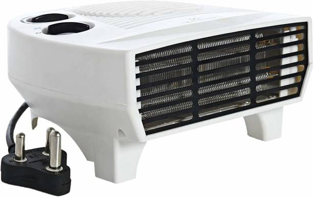SUPRIMO SUPRIMOHB2W 2000 WATT HEATER BLOWER Fan Room Heater