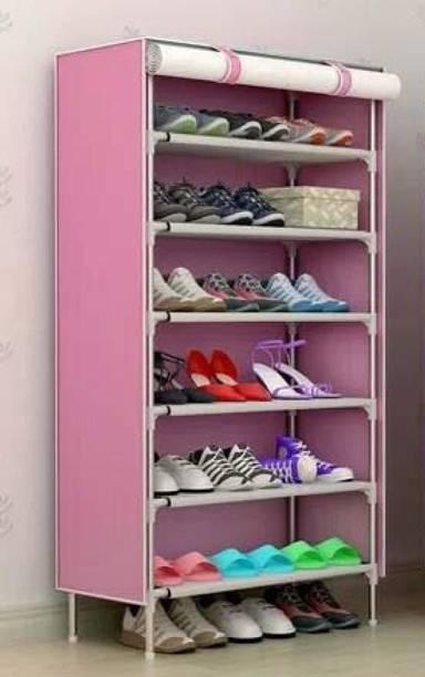 China Origami Shelf, China Origami Shelf Manufacturers and ... | 612x384