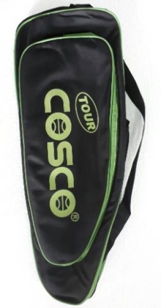 COSCO Tour_Racket-Kit-Bag