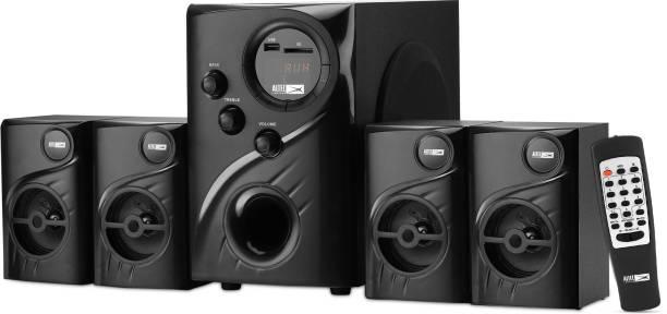 ALTEC LANSING AL-3001B 45 W Bluetooth Home Theatre