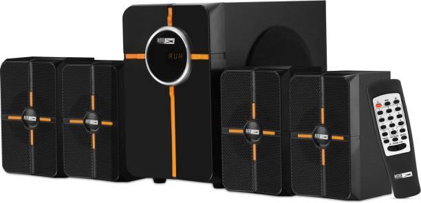 ALTEC LANSING AL-3002B 45 W Bluetooth Home Theatre