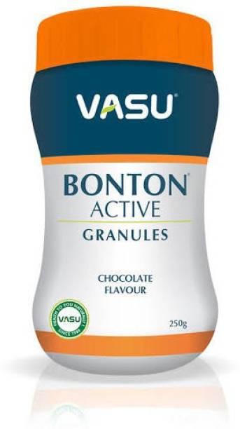 VASU Bonton Active