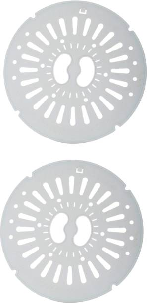 LG Top Load Semi Automatic Washing Machine Spin Cover/Safety Cap pack of 2 Washing Machine Net
