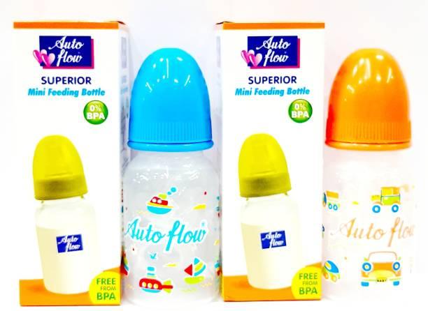 Auto Flow Baby Feeding Bottles Buy Auto Flow Baby Feeding