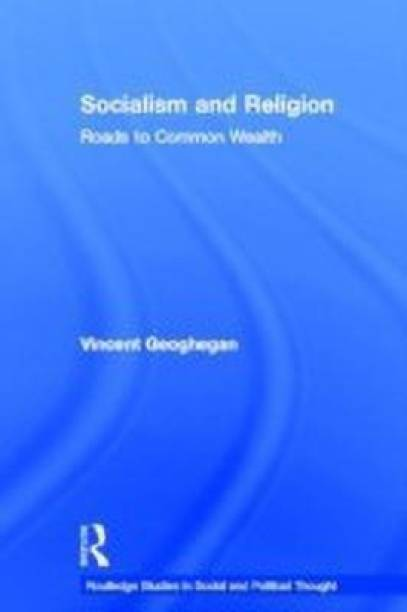 Socialism and Religion