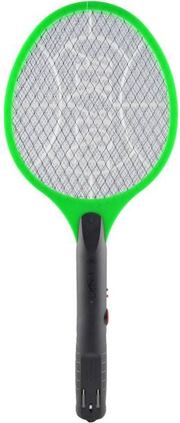 Lifex Electric Insect Killer