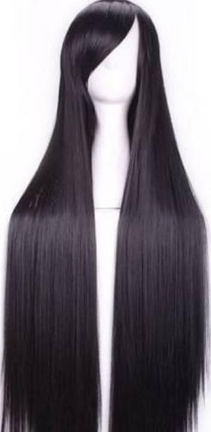 Nirmam Long Hair Wig