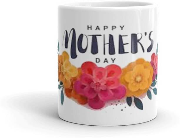 LAKDAS COFFEE MUG 469 Ceramic Coffee Mug