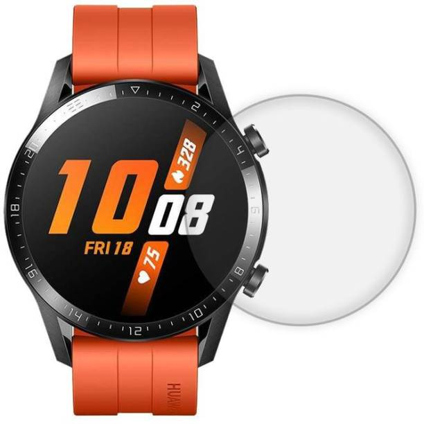 ARBAN Impossible Screen Guard for HUAWEI WATCH GT2 42MM
