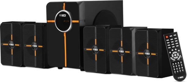 ALTEC LANSING AL-3002C 55 W Bluetooth Home Theatre