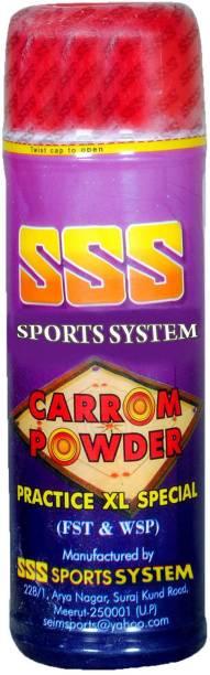 SSS Carrom Powder
