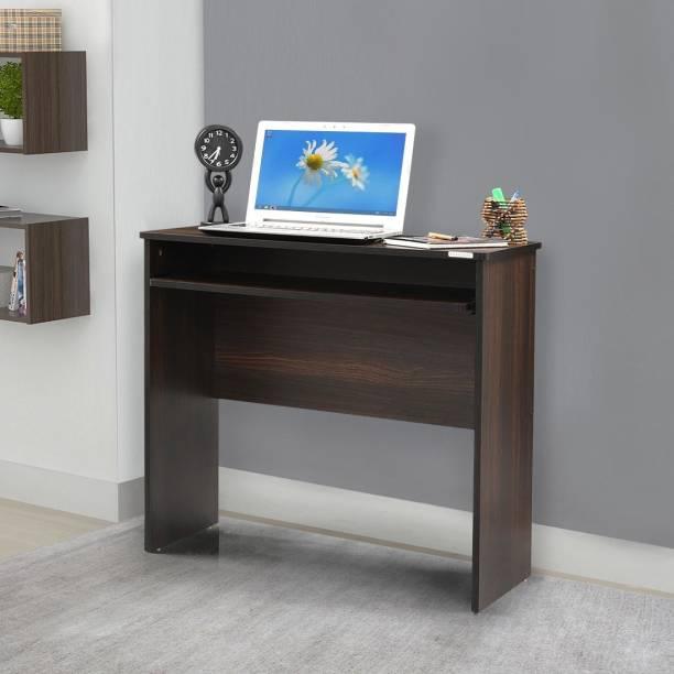 RoyalOak Venus Engineered Wood Computer Desk