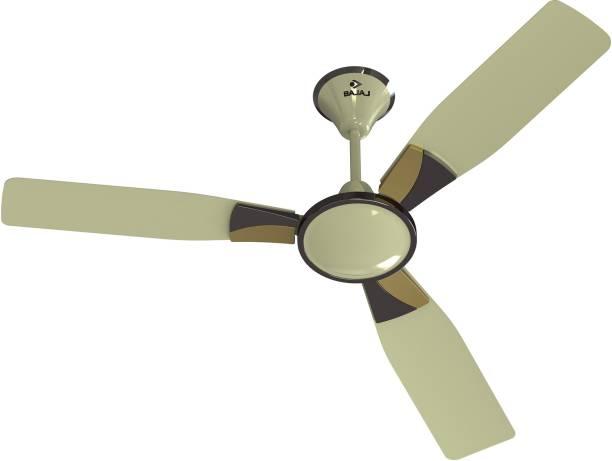 BAJAJ 251015 1200 mm 3 Blade Ceiling Fan