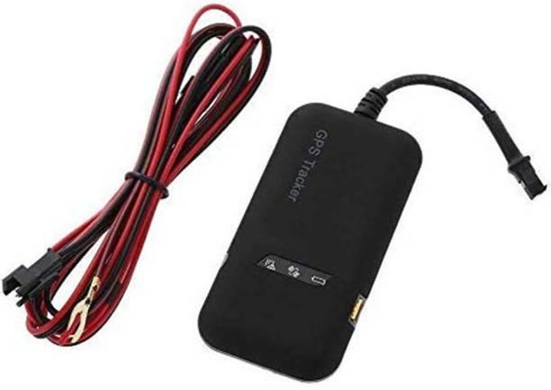 Akari GT02A GPS Device