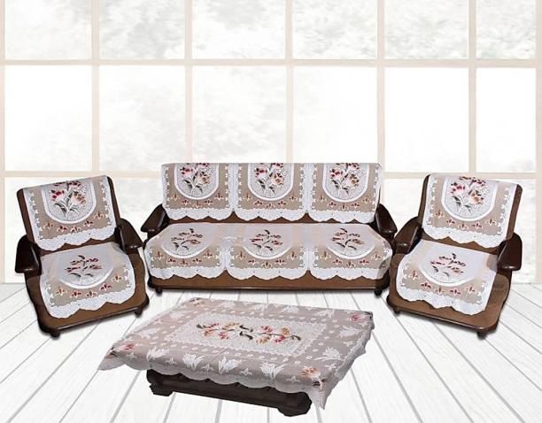 igi Cotton Sofa Cover