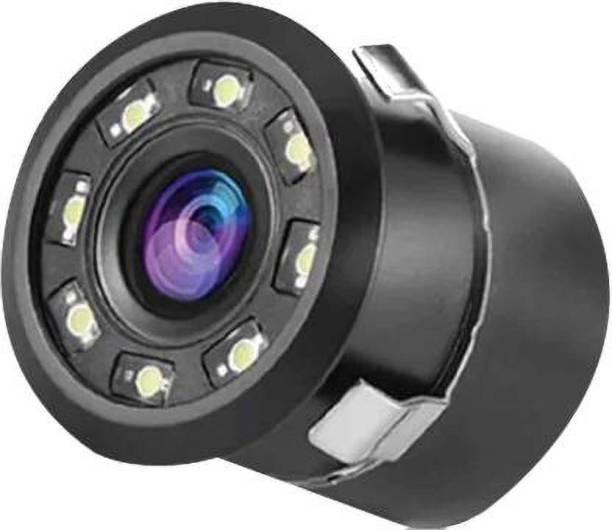 KARDECK Waterproof Car LED Rear View Night Vision HD Vehicle Camera-102 Vehicle Camera System