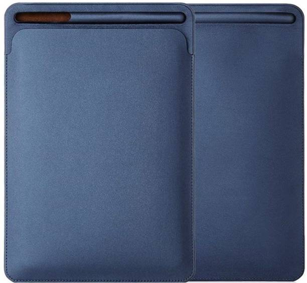 realtech Sleeve for LG G Pad 5 10.1