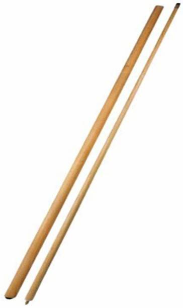 IRIS BS-301 Billiard House Cue Sticks 2-Piece Pool Cue Snooker, Pool, Billiards Cue Stick