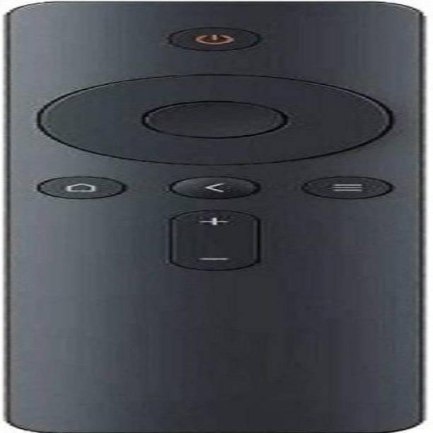 "Ehop Control for LED Smart TV 4A (32""/43"") MI Remote Controller"