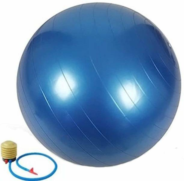 fab Anti Burst Gym Ball Gym Ball
