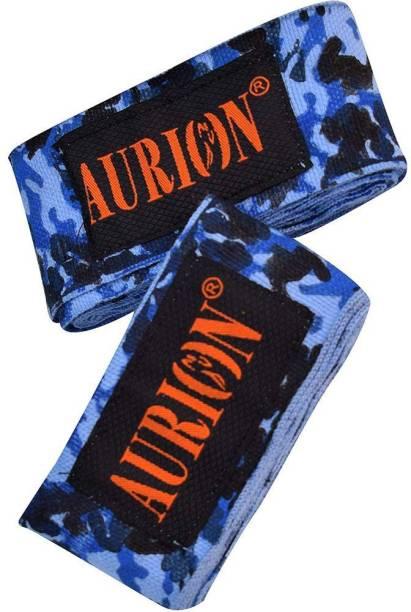 Aurion 7ZTLYHT9 Boxing Hand Wrap