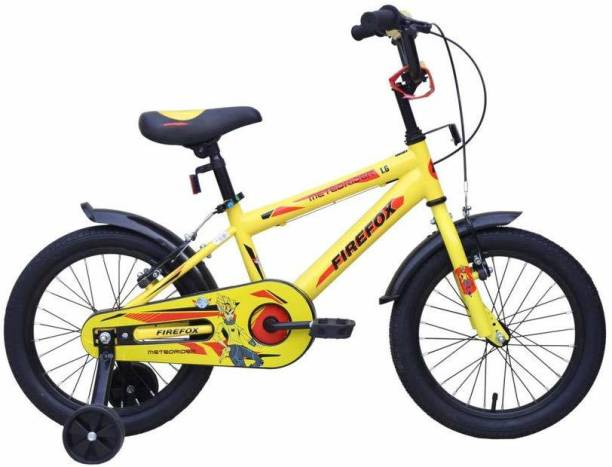 FIREFOX Meteorider 16 T Road Cycle