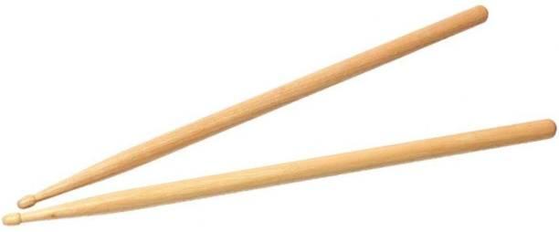 new jaibharat musicals njm 122 15 inch approx Drumsticks