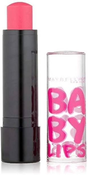 MAYBELLINE NEW YORK Baby Lips Balm Electro Electro