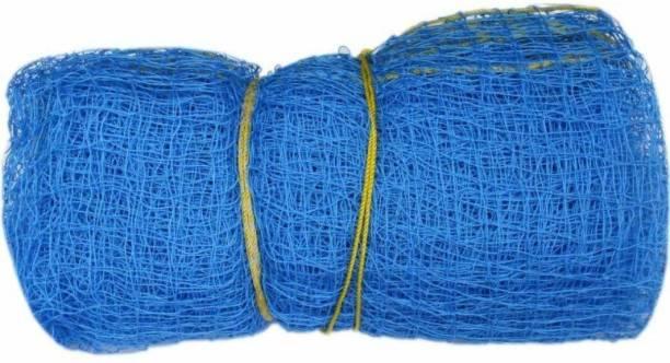 navik cricket net blue 30x10 Cricket Net