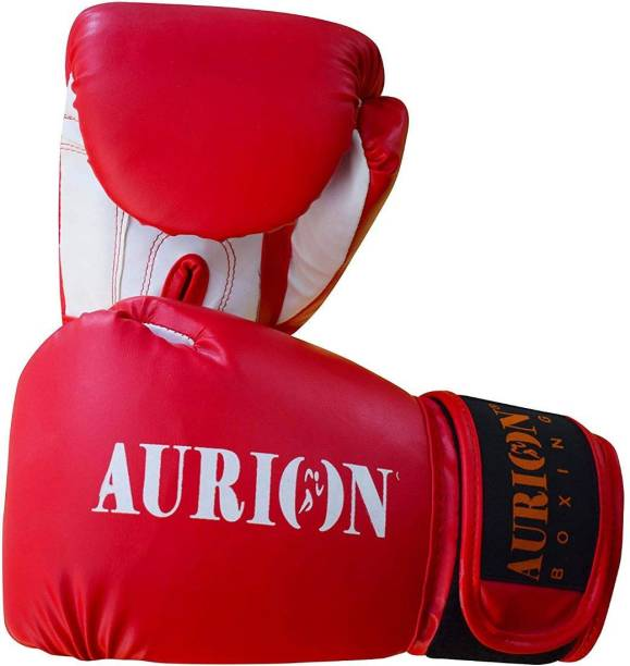 Aurion Boxing Gloves Boxing Gloves