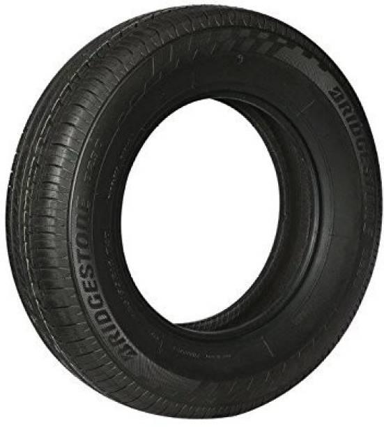 BRIDGESTONE EP150-05 4 Wheeler Tyre