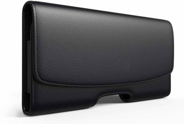 FITSMART Pouch for Acer Liquid Jade Primo