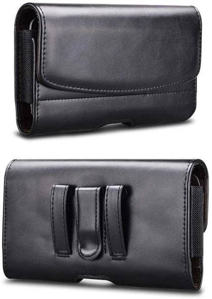 FITSMART Pouch for alcatel Flash (2017)