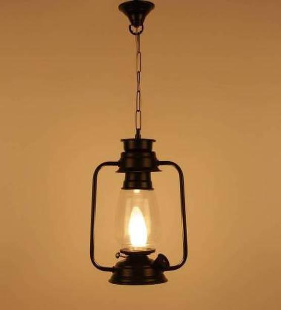 Goldstar Chandelier Pendants Ceiling Lamp