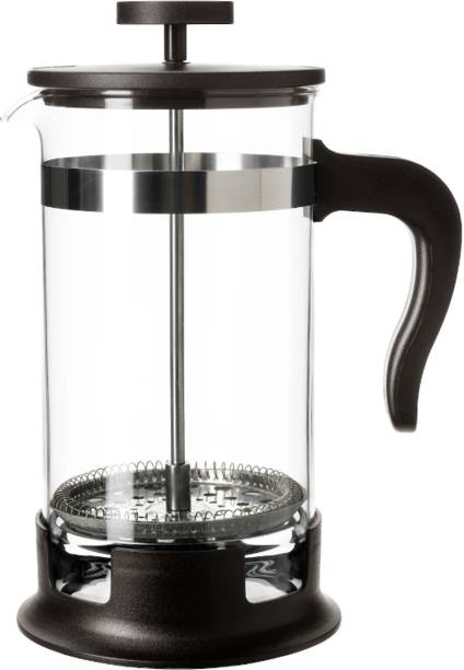 IKEA COFFEE & TEA MAKER 4 Cups Coffee Maker