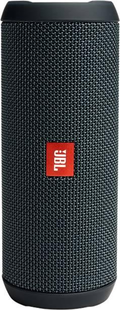 JBL Flip Essential IPX7 Waterproof 16 W Bluetooth Speaker