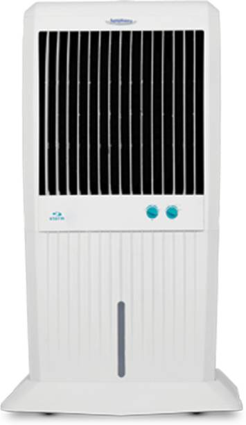 Symphony 70 L Tower Air Cooler