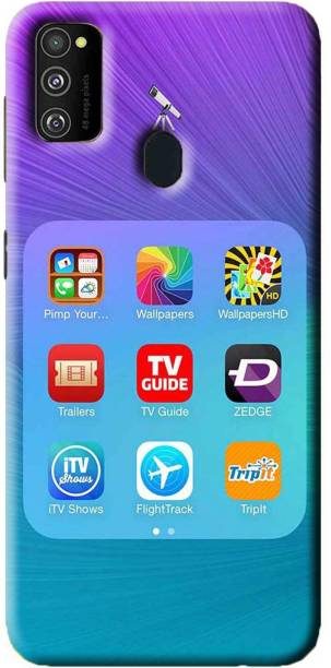Ndcom Mobile Accessories Buy Ndcom Mobile Accessories Online At Best Prices In India Flipkart Com