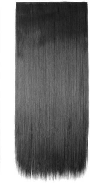 YOFAMA BK-STR-EXTENSION Hair Extension