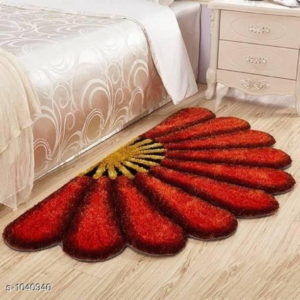 Gopal Ji Creations Polyester Door Mat
