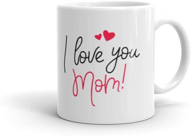 LAKDAS COFFEE MUG 695 Ceramic Coffee Mug