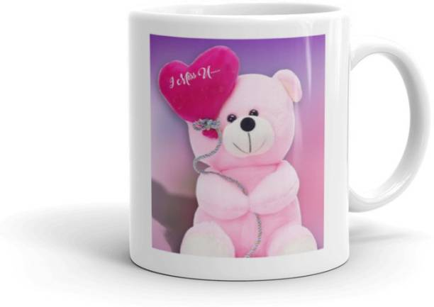LAKDAS COFFEE MUG 699 Ceramic Coffee Mug