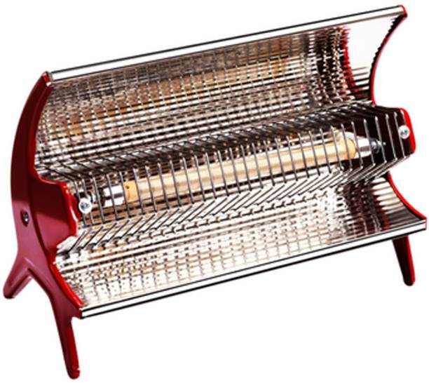 Shopsji room_heater room_heater Halogen Room Heater