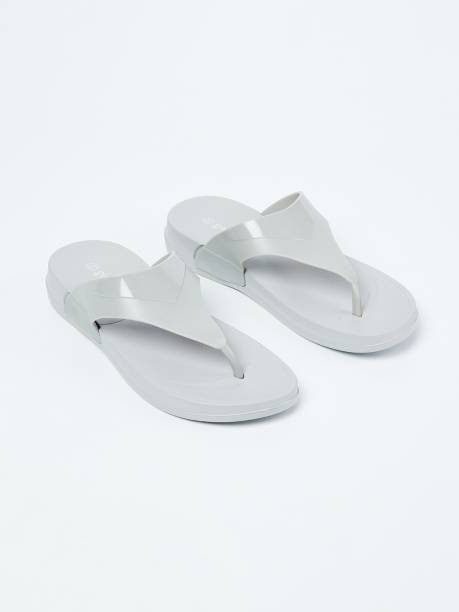 GINGER Flip Flops