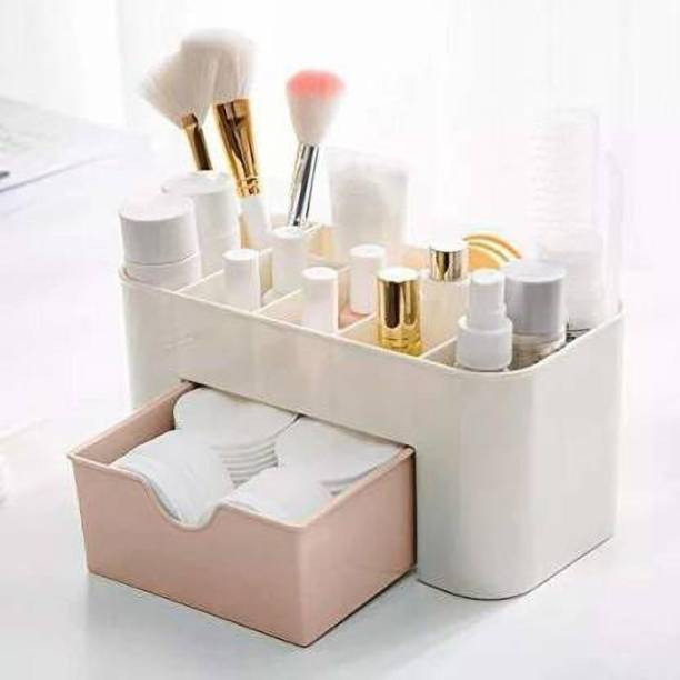 JUBLYN Cosmetic & Make-up Organizers