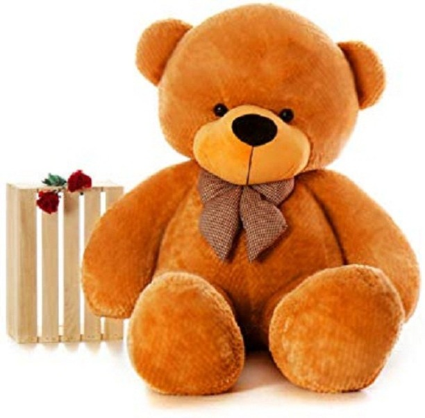 "New Giant Plush Winnie Pooh Bear Doll Toy 60cm//23/"""