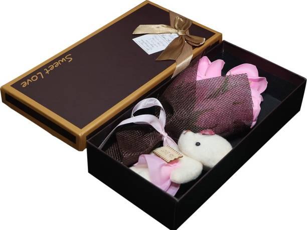 SKY TRENDS Showpiece Gift Set